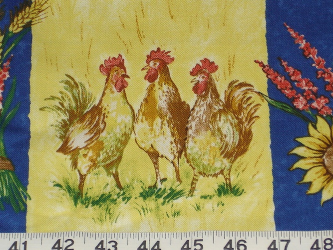 chicken-stripe-fabric-500