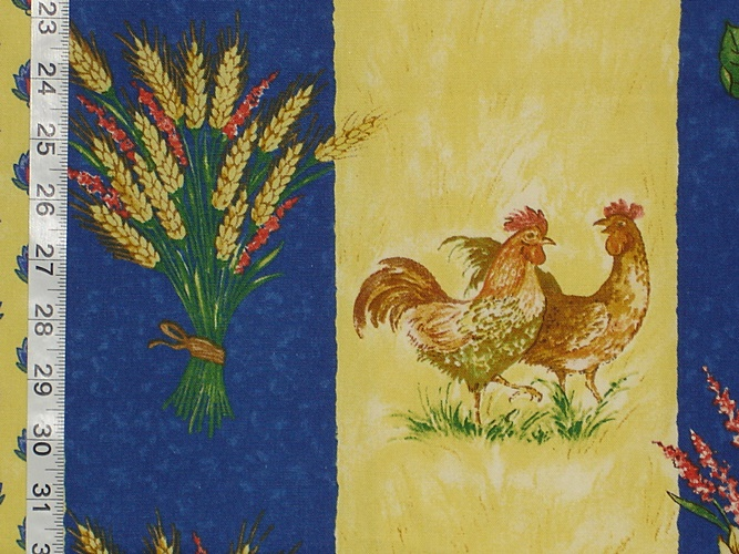 chicken-stripe-fabric-500b