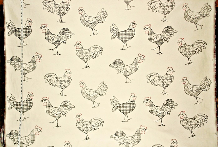 plaid-rooster-fabric-500
