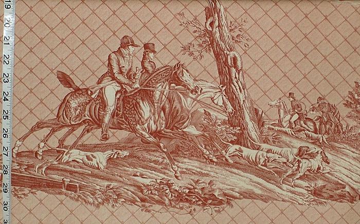 schumacher-horse-toile-fabric-500a