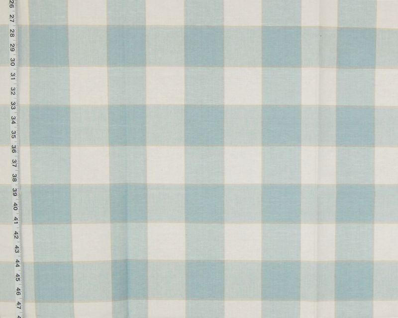 Extra Large Buffalo Check Fabrics Now Listed Brickhouse