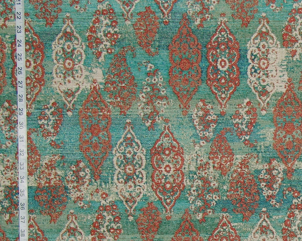 Craftsman Rug Fabrics Arts And Crafts Style Brickhouse
