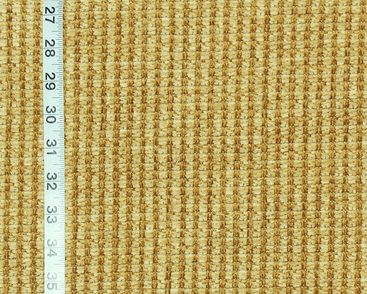 SONOMA by CLARENCE HOUSE FABRICS