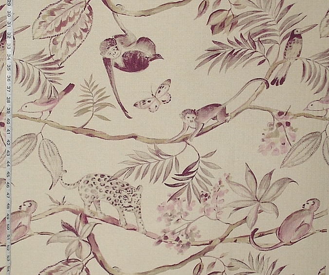 http://www.brickhousefabrics.com/mm5/graphics/00000001/Monkey-fabric-purple-755-an.jpg