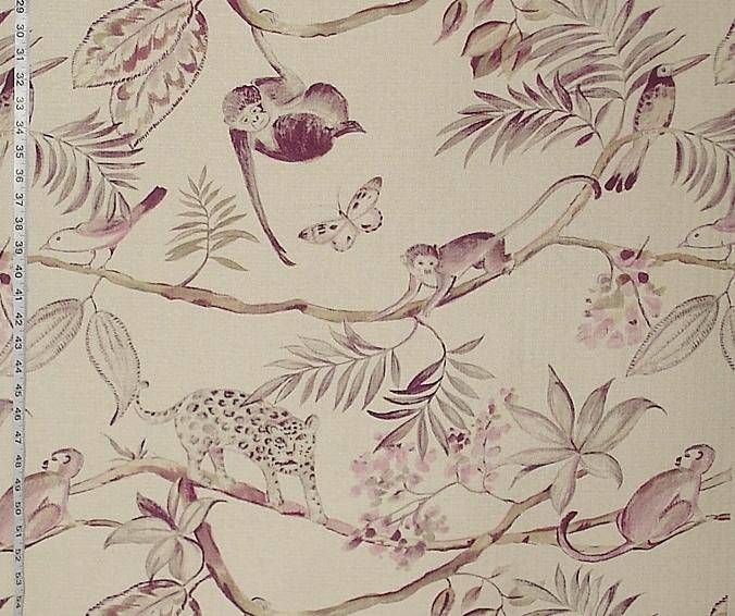 https://www.brickhousefabrics.com/mm5/graphics/00000001/Monkey-fabric-purple-755-an.jpg