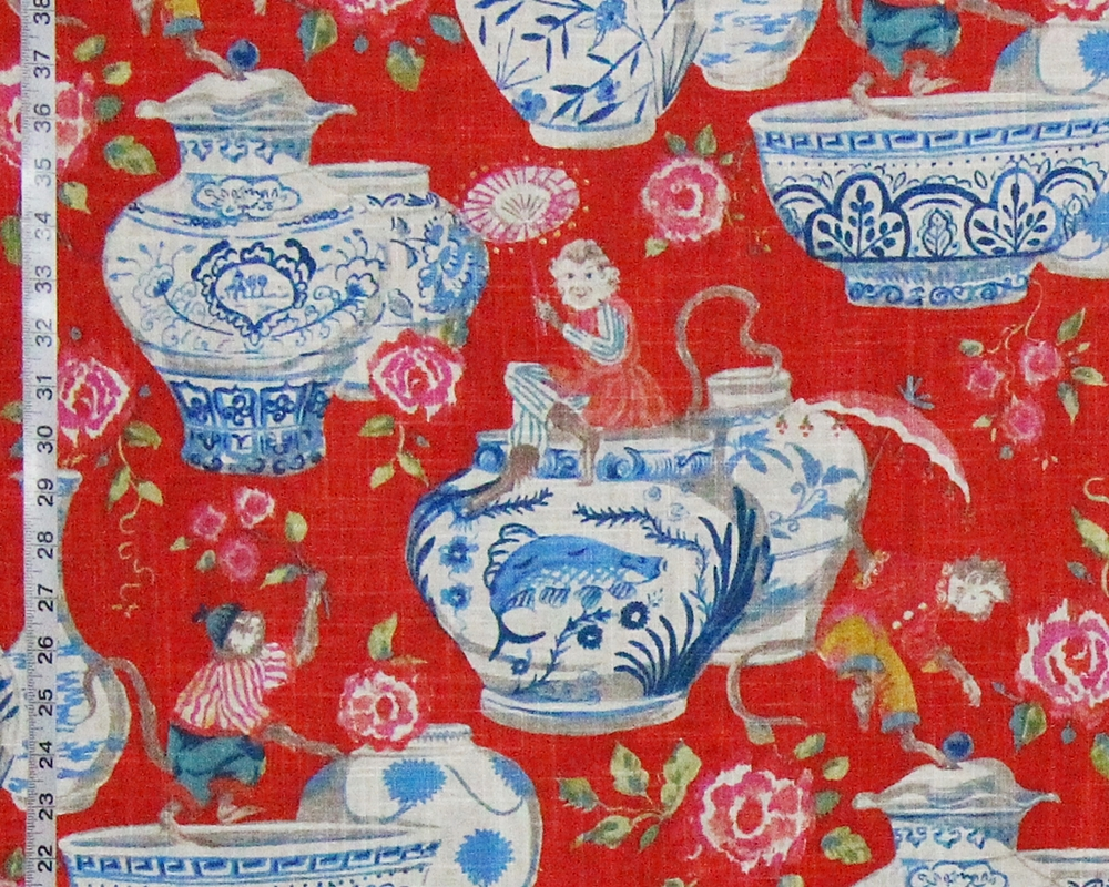 https://www.brickhousefabrics.com/mm5/graphics/00000001/Red-monkey-teapot-fabric-1000a.jpg