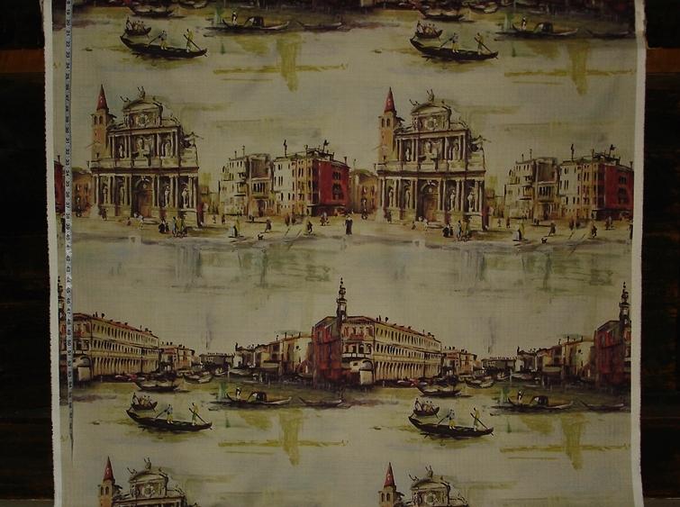 Venice Fabric Fabric Of The Week Brickhouse Fabrics