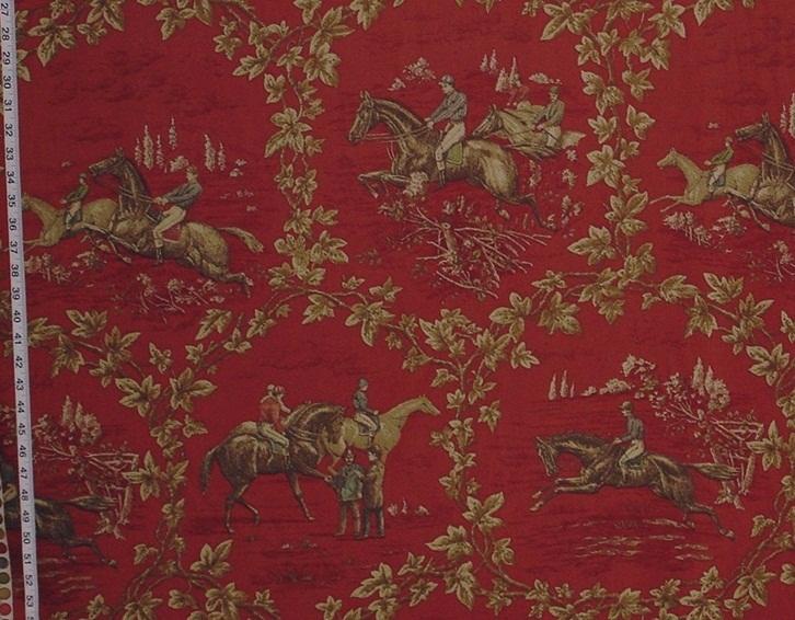 Horse Fabrics Fabrics Of The Week June 13 2016